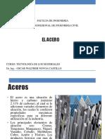 ACEROS DE CONSTRUCCION (2).pptx