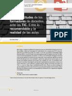 1107-6323-1-PB.pdf