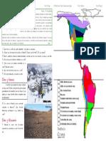 03-clima-a.pdf