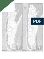 mapa argentina.docx