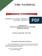 Simfonia Primaverii 20172018 (1)