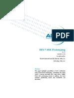 asic-prototyping-aldec