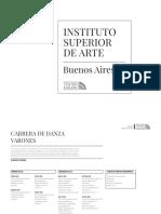 Carreras-ISA-BA-2018.pdf