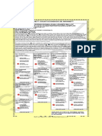 Ballot Marked (1)