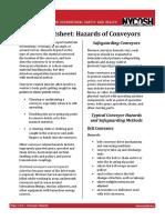 Conveyors2.pdf