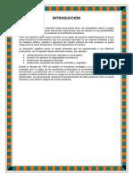 Definición de Impacto Ambiental (Autoguardado)