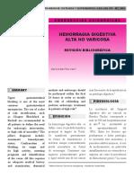 gastroenteologia