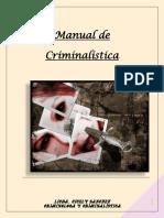 MANUAL-DE-CRIMINALISTICA.pdf