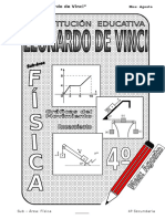4. AGOSTO– FISICA- 4TO.doc