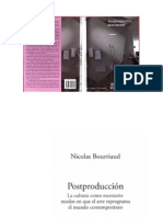 bourriaud_posproduccion.pdf