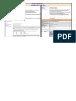132201116-NDT-ACCEPTANCE-CRITERIA-xls.pdf