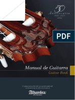 JmSQ_Manual Guitarra Alhambra-converted