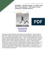Prima-Deutsch-für-Jugendliche-Aktuelle-Ausgabe-A1-Band-1-und-2-Testheft-mit-Modelltest-Fit-in-Deutsch-1-Mit-Audio-CD-und-Kopiervorlagen.pdf