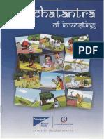 MF investment Comic Book_0001.pdf