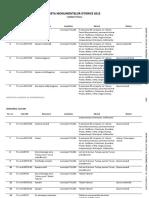 LMI-TL.pdf