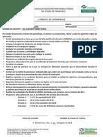 Contrato de Aprendizaje Maec