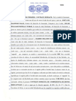 Contrato bursátil.doc