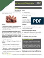 4 a Diarreia Neonatal Dos Leitões