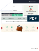 BookMyShow_8080233701_September_2018.pdf