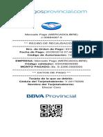 PDF_7519_20092018074626_331071