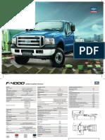 F4000 - Ficha Tecnica 2016.pdf