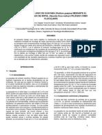 Archivo de Opreciones Unitarias