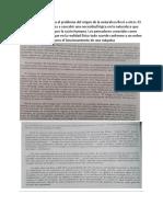 Documento de jordyespinosadamian.pdf
