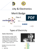 Electricity_Merit_Badge_Class_1_2017.ppt