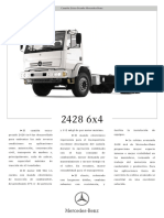 2428 6X4 2003.pdf