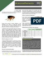 7-O-controlo-das-pulgas.pdf
