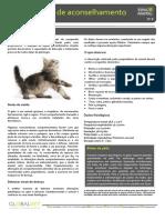 8-A-saúde-do-gato.pdf