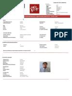 DP00047247.pdf