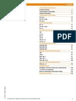 Belimo CCV Databook V8.6 05.2017 4