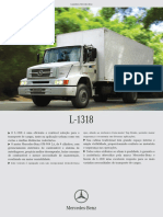 L 1318 2007.pdf