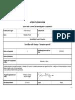 pdf_certif_-5615351892821796873