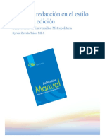 FORMATO APA (CITAS BIBLIOGRAFICAS).pdf