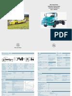 LK L 1218 EL.pdf
