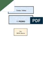 1PEDRO.pdf