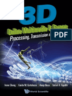 3D Online Multimedia & Games_ Processing, Transmission and Visualization.pdf