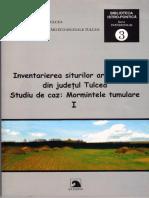 BiblIP-P_03_2007__Inventarierea_siturlor_arheologice.pdf