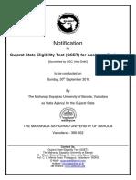 info_bulletin_2018 (1).pdf