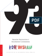 DPP - Revista93n1