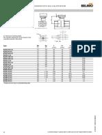 Belimo CCV Databook V8.6 05.2017 7