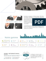 pubp0154-livret-dinclock-fr (2)