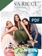 2018 10 01 Cosmopolitan Chile