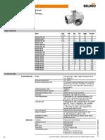 Belimo CCV Databook V8.6 05.2017 8