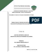 4. LECTURA 4.pdf