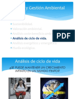 1.4. Análisis de ciclo de vida.pdf