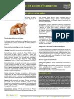 21-Doenças-de-pele-dos-cães-e-dos-gatos.pdf