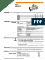 Belimo CCV_Databook_V8.6_05.2017 11.pdf